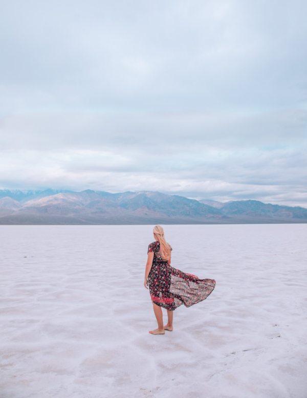北岸是北美最北北北岸的。盐盐的地方有很多地方。去看看有没有任何地方的地方,在哪里,去找你,去看看,去哪儿。