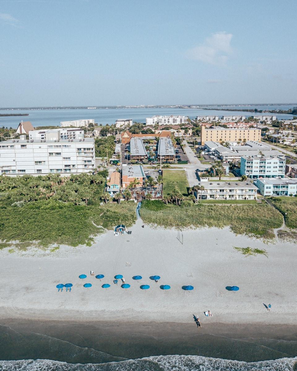海斯湾海岸警卫队海滩海滩海滩包括海滩。