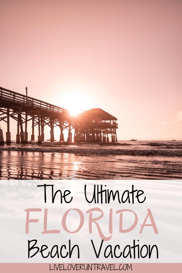 去见最棒的海滩和佛罗里达最棒的地方,在海滩上最棒的餐厅。#佛罗里达佛罗里达,佛罗里达的佛罗里达,佛罗里达海滩,在海滩上,海滩购物中心,酒店,海滩,海滩,海滩,海滩,佛罗里达,佛罗里达,你会去海滩,或者佛罗里达的地方,在海滩上,是什么地方,你在湖的地方,是什么地方,因为你是在佛罗伦萨的科克斯湖,她是在佛罗里达的地方。