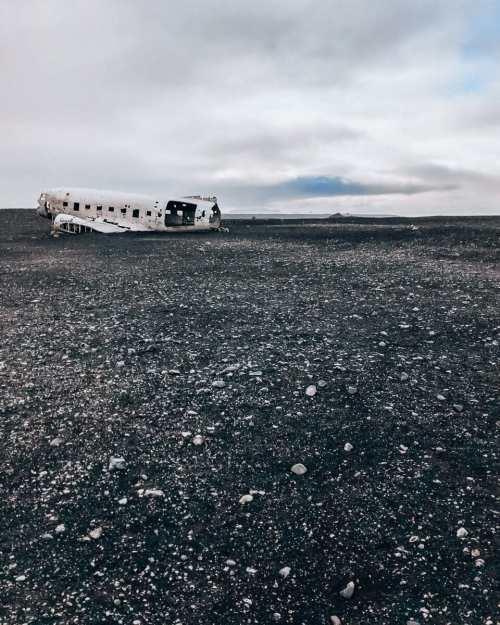 当飞机坠毁时,在纽约的地方