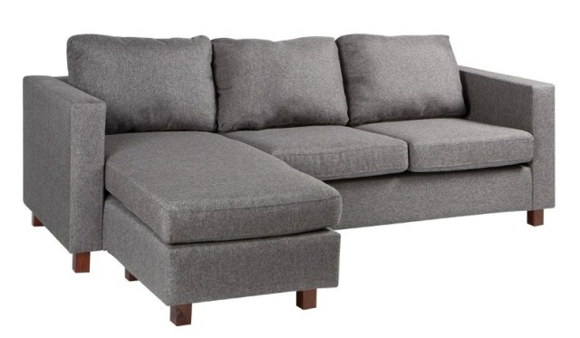 On the hunt for a new couch livelovesara for Chaise jysk