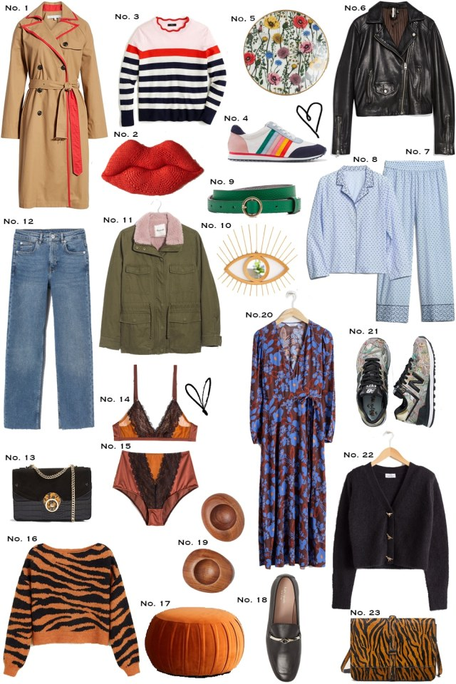 This is my weekly round-up up great pieces that I found online this week. My Weekly Reads and Finds sales and discounts | Home Decor | What's in my closet | fashion inspiration | Weekly Sales | Wish list | #sales #springinspiration