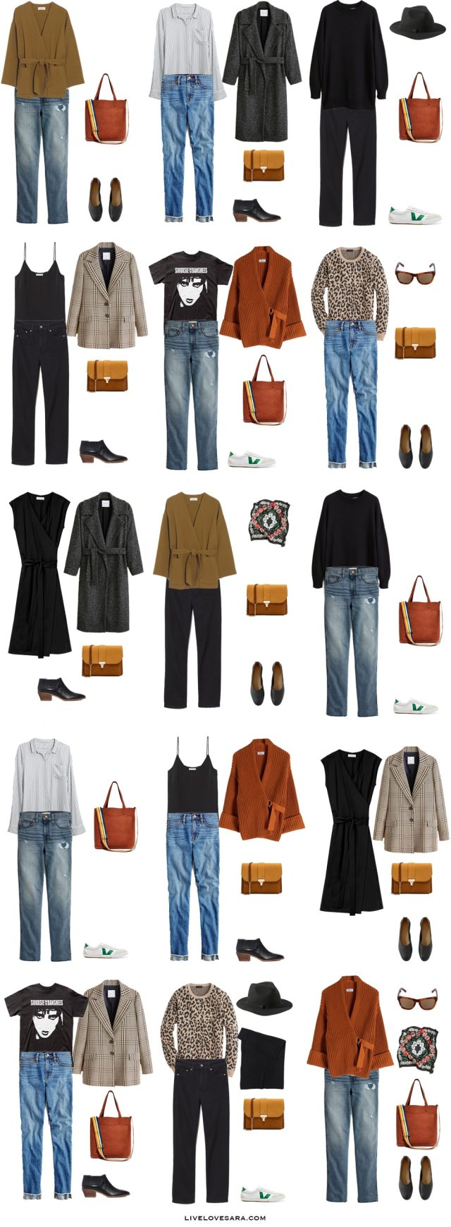 Do you need outfit ideas for what to pack for Budapest, Hungary in the spring? Head over to my post for what to pack and outfit ideas. Budapest, Hungary Packing Light List | What to pack for Budapest | What to Pack for Hungary | #worldtravel #springtravel #packinglight Packing Light | Packing List | Travel Light | Travel Wardrobe | Travel Capsule | Capsule | Pack for vacation #travellight #packinglight #travelcapsule #capsulewardrobe #capsule