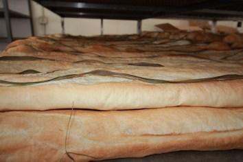Faedo Bread 2