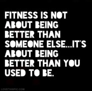 fitness-motivation-quote-6
