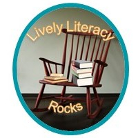 Lively Literacy Rocks