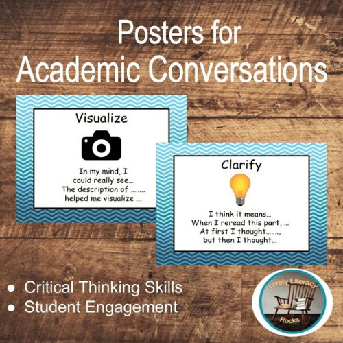 posters-for-academic-conversations