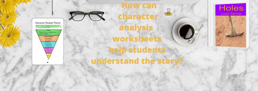 character-analysis