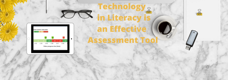 technology-in-literacy