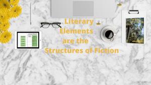 literary-elements