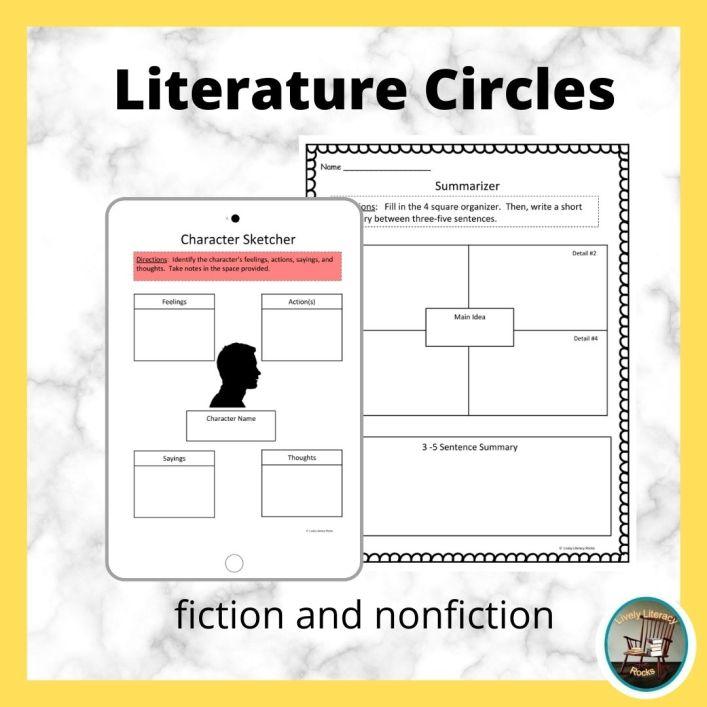 literature-circles