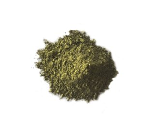Buy Green Vein Borneo Kratom