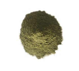 Buy-Red-Vein-Sumatra-Kratom