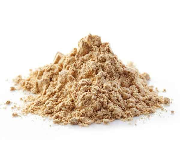 Buy Organic Maca Powder