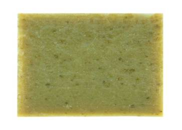 soap-making-instructions-lively-mood-kratom