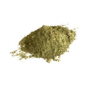 Buy-premium-Green-Malaysian-Kratom
