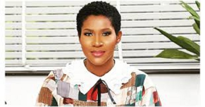 Nigerian Women Face A Lot Of Problems But Deserve Better-Actress Stephanie Linus
