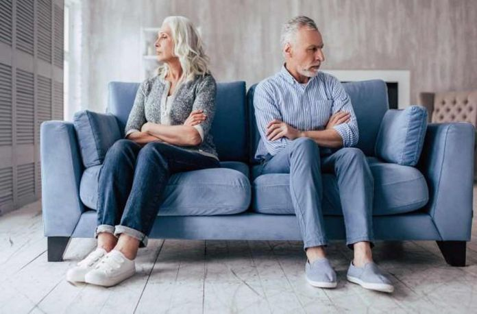 5 Powerful Ways To Heal From Divorce