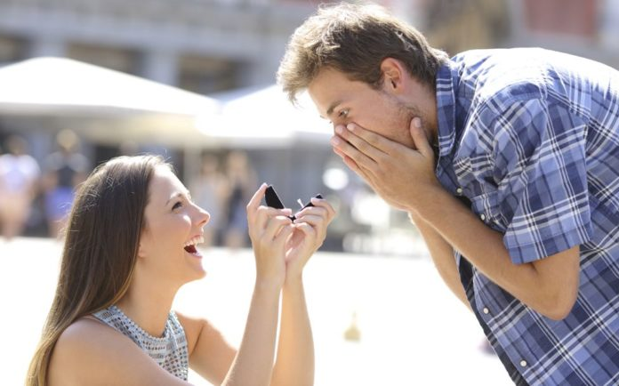Man's View- The Best Age to Get Married -Single Men Get In Here!
