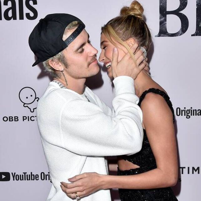 Hailey Bieber Reveals the Surprising Thing That Annoys Her About Justin Bieber
