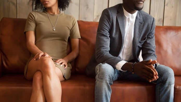 How My Husband Almost Defrauded & Divorced Me But My Late Father Saved Me