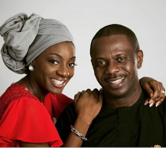 #Endsars: Sars Officials Once Arrested My Wife- Pastor Poju Oyemade Shares Experience