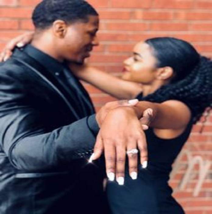 My Girlfriend Wants Us To Marry By January 2021, But My Salary Is N45,000 – Man Seeks Advice