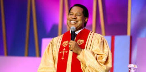 Twenty Four Hour Prayer Chain Launched In Celebration Of Rev Chris Oyakhilome's Birthday