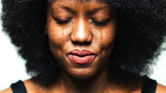 My Boyfriend Drugged And Raped Me