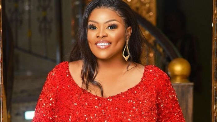 I Wish To Find True Love –Nollywood Actress Praise Sam
