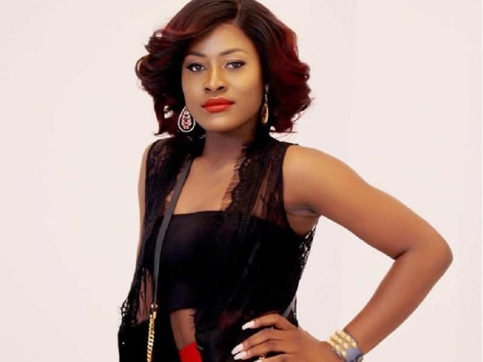 Nobody Deserves To Be Cheated On - Bbnaija's Alex Slams Those Saying 'All Men Cheat'