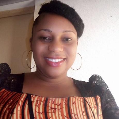 Happy Birthday to beautiful LS member , Amaka Goodness