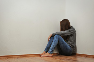 I Lost My Boyfriend And It Was All My Fault