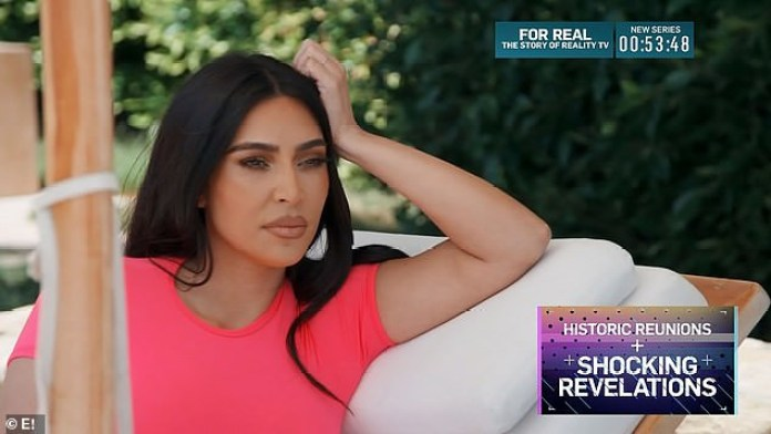 Kim Kardashian begged ex Kanye West to meet up with her after his 'frustrating' Twitter meltdown