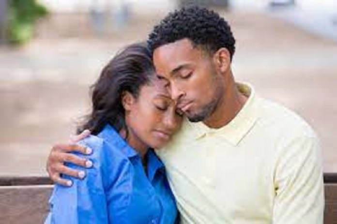 How Malice And Anger Almost Scattered Our Marriage-How Do We Heal After This?