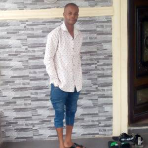 A Married Man Who Washes The Dishes Is Being Controlled By His Wife — Nigerian Man Writes