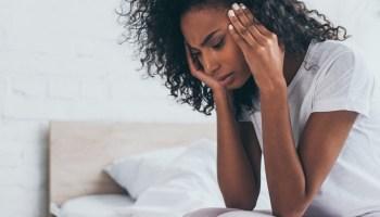 Many Married Women Are Cheated On & Abandoned Like Me-Pls Advice