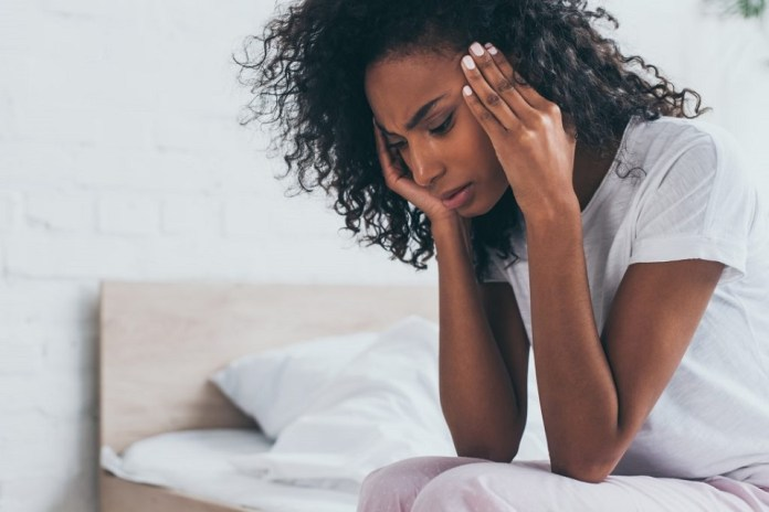 My Husband's Infidelity Drove Me To Depression And Old Habits-Pls Advise