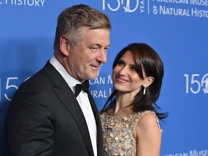 Celebrity parents who welcomed babies via surrogates