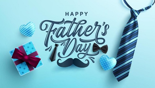 Father's Day 2021: 21 Best Father's Day Gifts For Any Budget For Dad