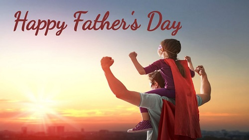 Father's Day 2020: 50 Happy Fathers Day Messages To Send To Dad