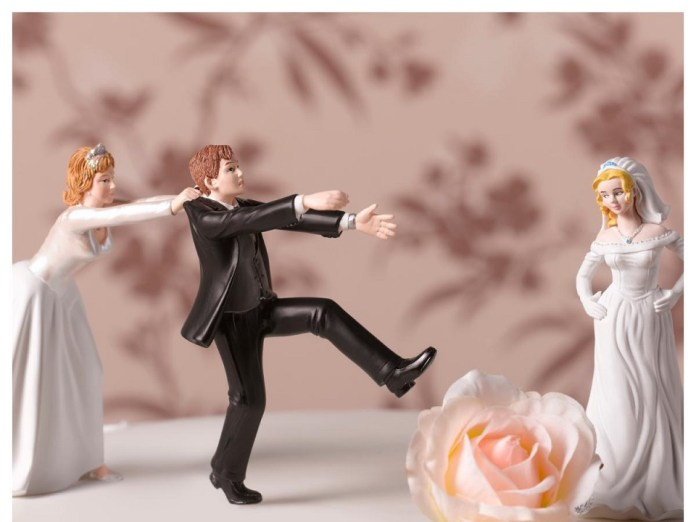 I Need Honest Advise-How Do I Choose Between Two Lovers For Marriage?