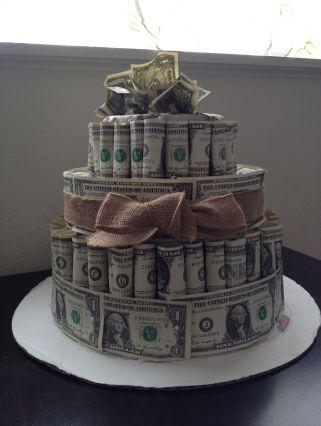 Happy Birthday To Lively Stones Editor-Uzo AKA Arab Money