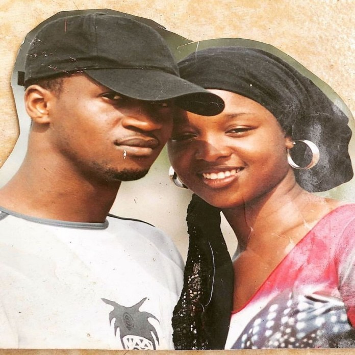 """""""How Paul Okoye Of P-Square's 7-Year-Old Marriage Allegedly Crashed- Citypeopleonline"""