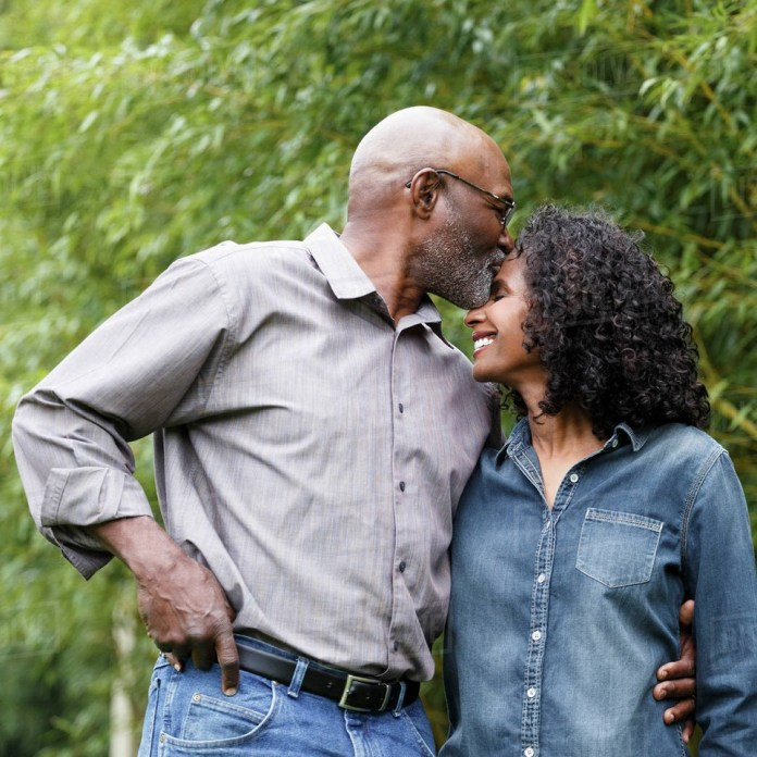 What Are The Spiritual Consequences Of Marrying The Wrong Person?
