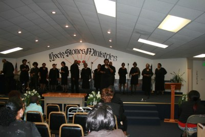 Bishop Williams' 33 Year Recognition (110)