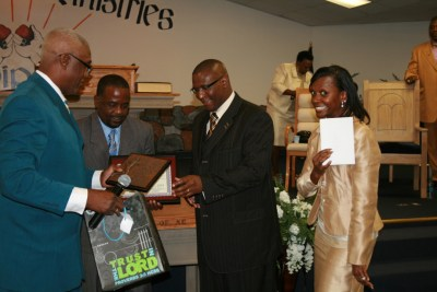 Bishop Williams' 33 Year Recognition (127)