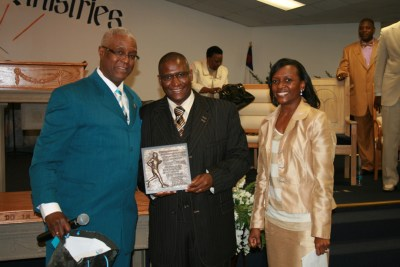 Bishop Williams' 33 Year Recognition (128)