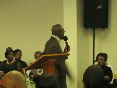 Bishop Williams' 33 Year Recognition (13)