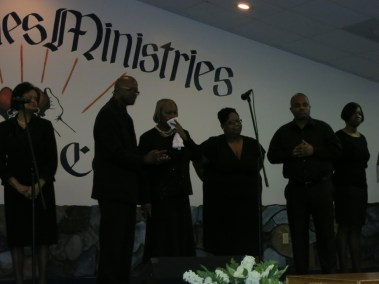 Bishop Williams' 33 Year Recognition (29)